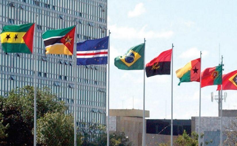 Ministérios da Educação e do Ensino Superior da CPLP
