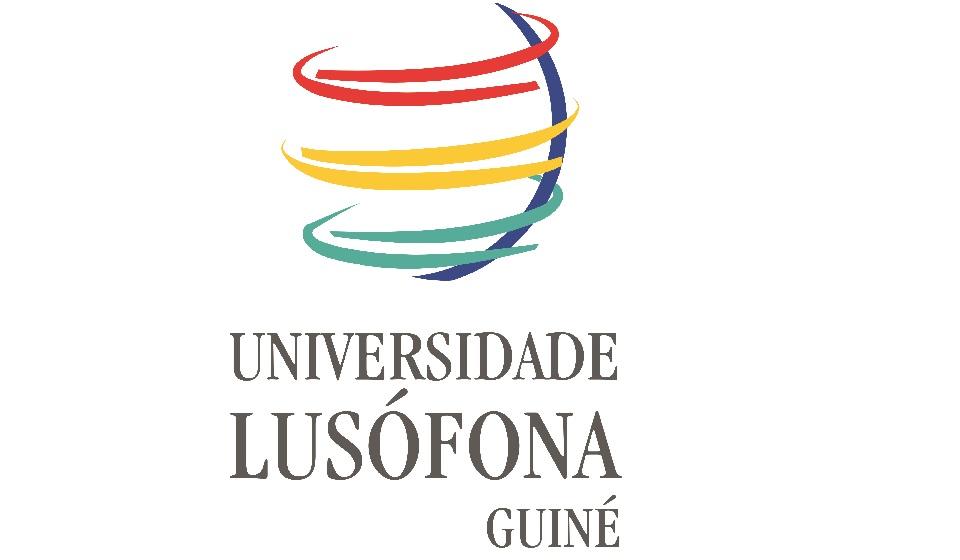16.º Aniversário da ULG – Universidade Lusófona da Guiné