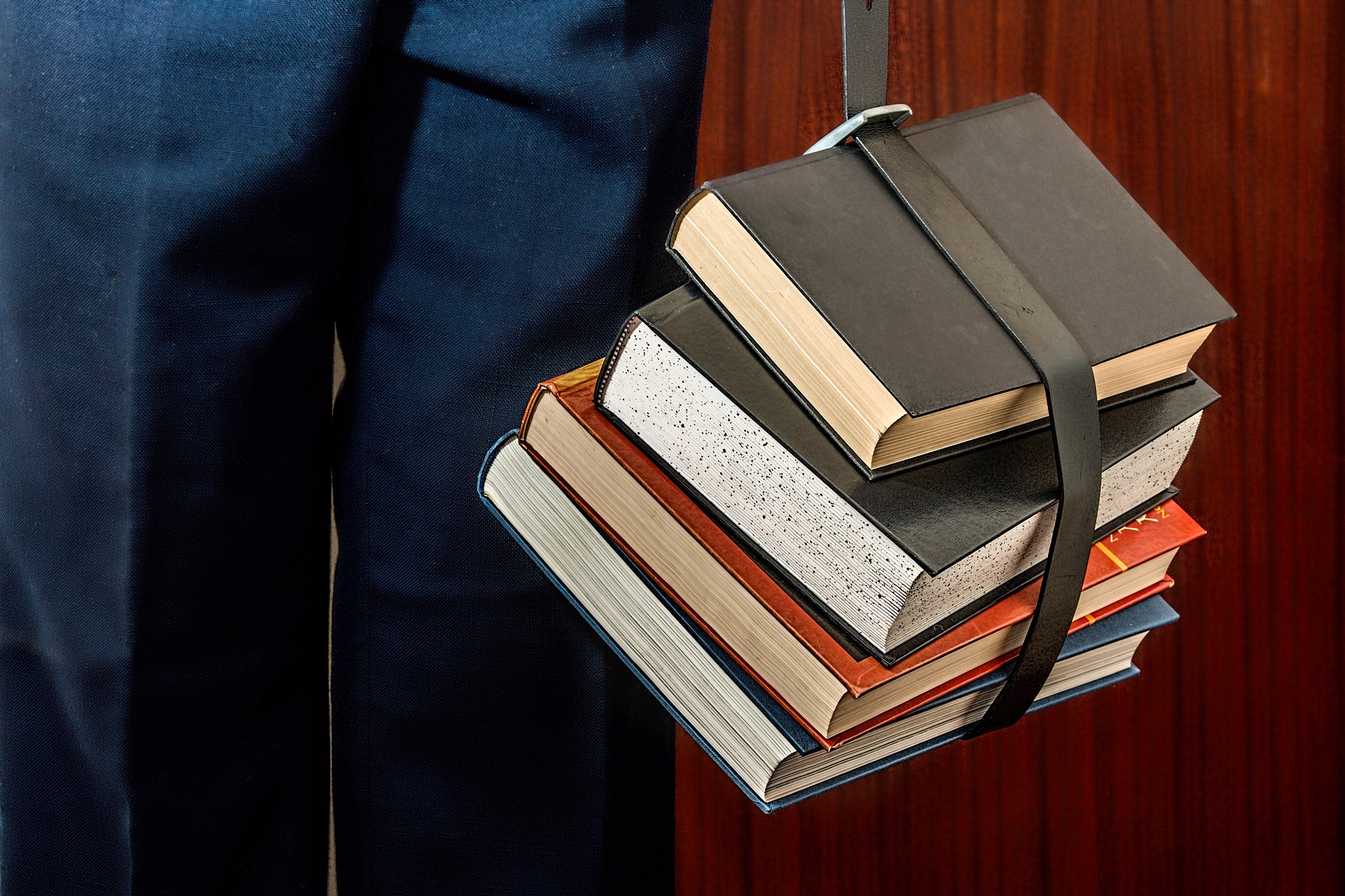 Legislação do Ensino Superior