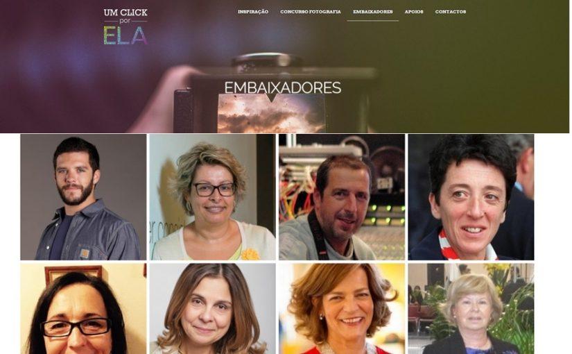 Teresa Damásio é Embaixadora ELA - Esclerose Lateral Ammiotrófica