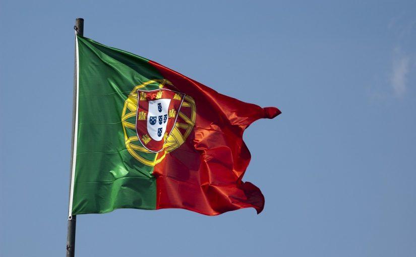 Embaixadas e Consulados acreditados em Portugal