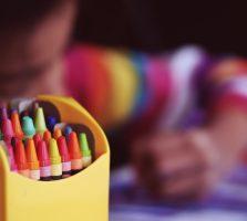Legislação portuguesa para o Ensino Básico