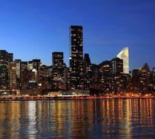 Nova Iorque – A riqueza da diversidade