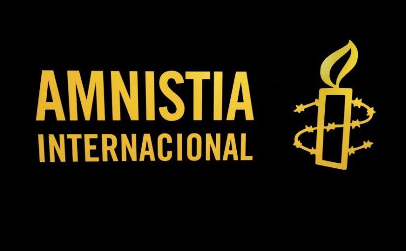 Relatório anual da Amnistia Internacional alerta para a divisão e o medo