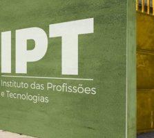 Grupo Ensinus abre IPT na Guiné-Bissau